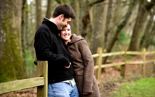 Diferencias entre amar y querer