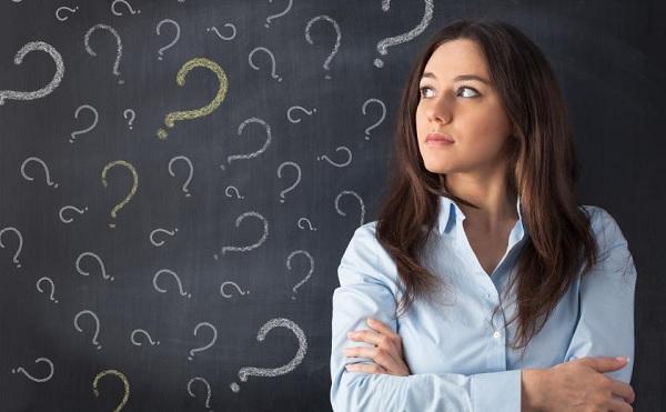 Dificultades en la toma de decisiones