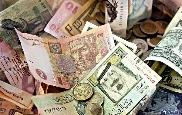 Evolución-del-dinero