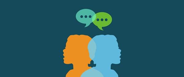 Funciones del lenguaje. Clasificación