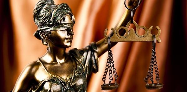 Igualdad ante la ley