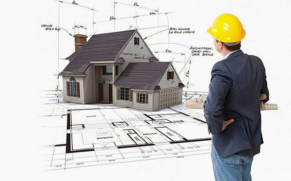 Importancia de la arquitectura