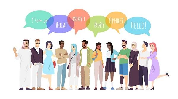 Interculturalidad, multiculturalidad y pluriculturalidad