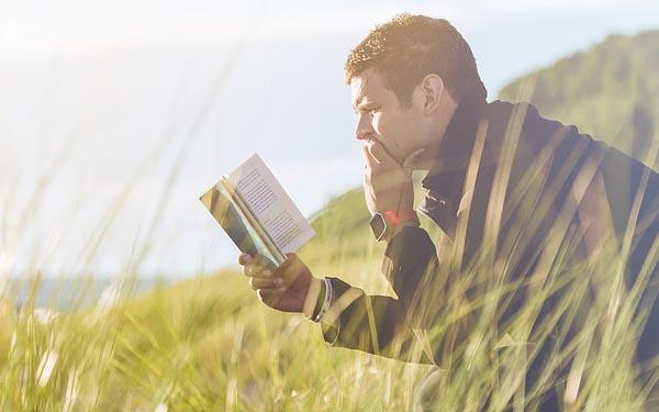 Lectura. Comprensión lectora