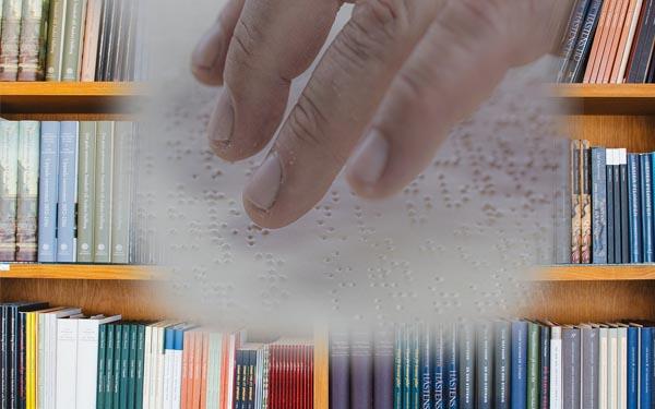 Lectura. Tipos y clasificación