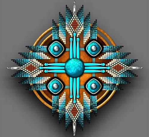 Mandala-en-la-cultura-nativa-americana.