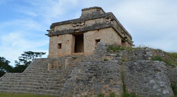 Mesoamérica cultura Azteca