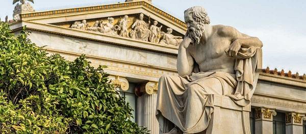 Origen e historia de la ética