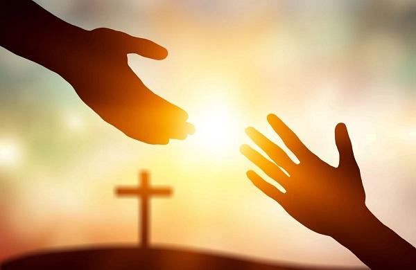 Perspectiva religiosa sobre el amor
