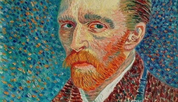 Pintores-reconocidos-en-la-historia.Vincent-van-Gogh