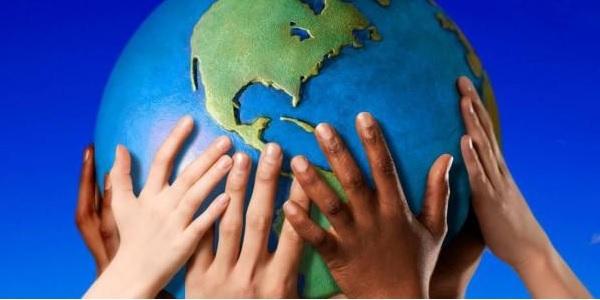Principios de la interculturalidad