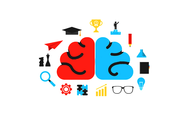 Propiedades y características del conocimiento
