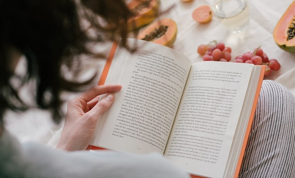 Recursos literarios. Clasificación y ejemplos