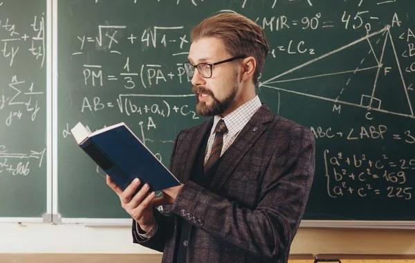 Tipos de conocimiento.Científico