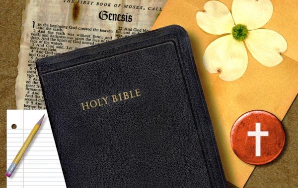 Tipos de conocimiento.Teológico