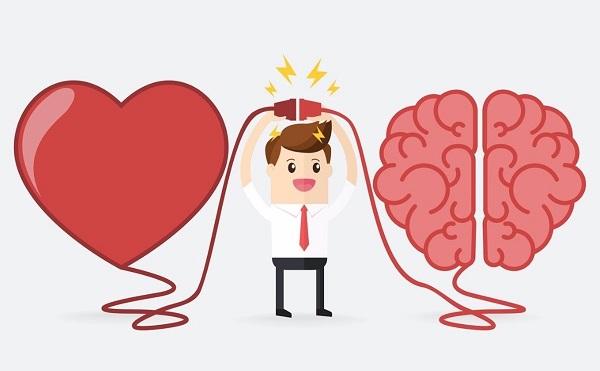 Valores y cualidad de la inteligencia emocional