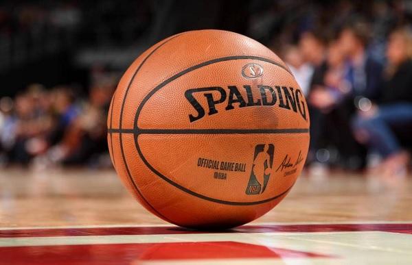 Balón de básquetbol